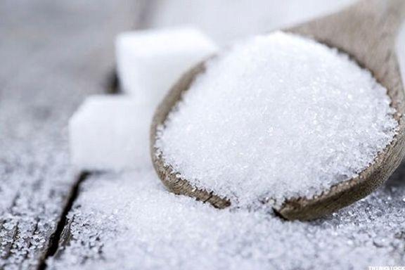 کاهش قیمت شکر با مشارکت اصناف