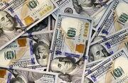 افزایش 300 تومانی نرخ دلار در صرافیهای بانکی