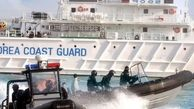دو ماهیگیر کره شمال از کشور کره جنوبی اخراج شدند