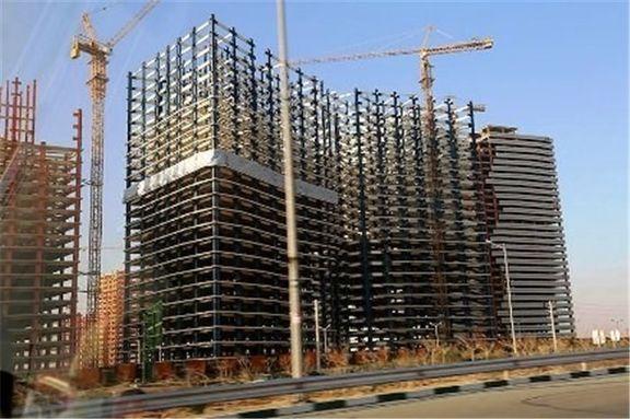درخواست از انبوهسازان برای ساخت مسکن با وام ۴۵۰ میلیونی