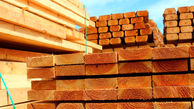 افزایش قیمت مسکن با رشد سرسامآور قیمت چوب در آمریکا