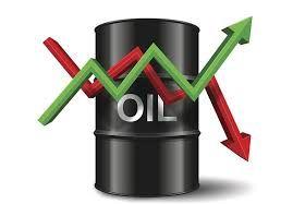 قیمت نفت به 63 دلار و 57 سنت رسید