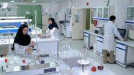 «دعبید» تولید داروی فاویپیراویر را آغاز کرد