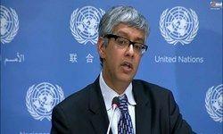 واکنش سازمان ملل به موضوع ناپدید شدن جمال خاشقچی