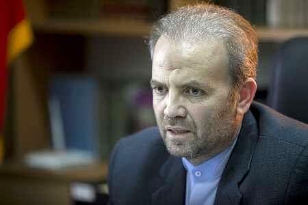 ماجرای فوت یکی از اعضای شورای شهر کرمانشاه با گلوله چه بود؟.