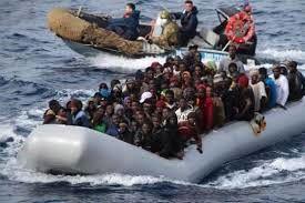 اروپا با مسئله مهاجرت دست و پنجه نرم می کند