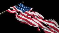 آمریکا عملیات دریایی خود را  درخلیج فارس آغاز کرد