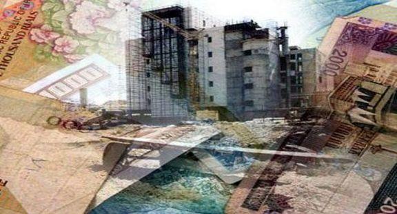 وام ساخت مسکن به 170 میلیون تومان برای انبوه سازان رسیده است