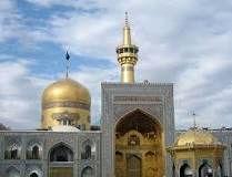 تلاش آستان قدس برای بازگشایی ۲۴ ساعته حرم مطهر رضوی