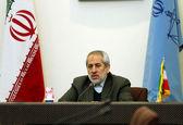 برای گوینده «از حصر فقط پوسته ای مانده است» کیفرخواست صادر شده است / نظام  اسلامی سقوط نخواهد کرد