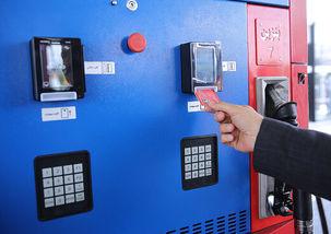 صادرات ۲۵ تا ۳۰ میلیون لیتر بنزین در روز با اجرای طرح سهمیه بندی