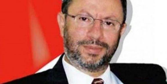 آمریکا یک دانشمند فلسطینی را بعد از 11 سال حبس به مقامات صهیونیست تحویل داد