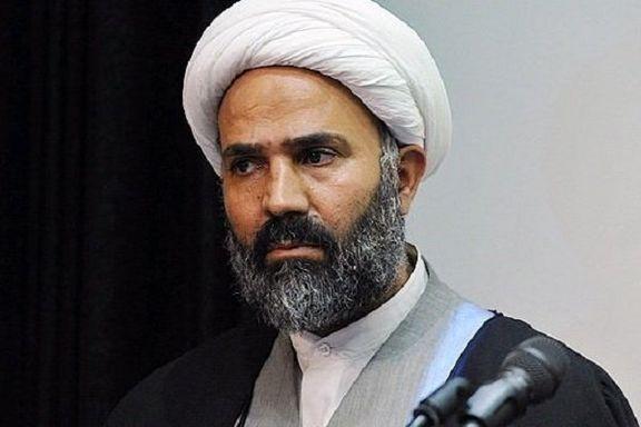 یک نماینده مجلس درباره تخلفات واگذاری «ایران ایرتور» به رئیسی نامه نوشت / شرکت 1000 میلیارد تومانی به 34 میلیارد تومان واگذار شد