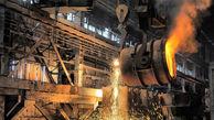 قیمت مقاطع طویل فولادی در سه ماهه اول سال 2021 صعودی است