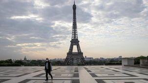 عدم سفر آمریکاییها به اروپا ضرر سنگینی به درآمد این کشورها زد