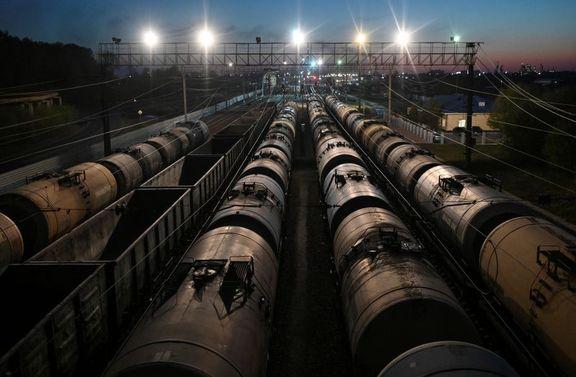 کاهش قیمت نفت بعد از سخنان معاون فدرال رزرو آمریکا