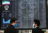 شایعه استعفای وزیر اقتصاد تکذیب شد