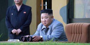 کره شمالی دعوت سئول برای شرکت در نشست «آسهآن» را رد کرد