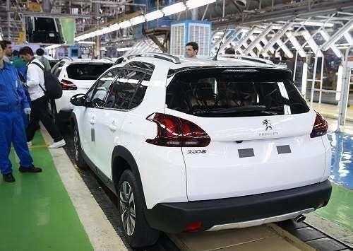 خودروهای باکیفیت و بی کیفیت آذرماه مشخص شدند
