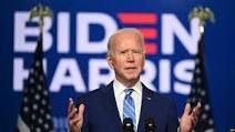 روند اخذ رأی در «مجمع گزینندگان» آمریکا برای انتخاب رسمی رئیسجمهور آغاز شد