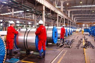 دستورالعمل تنظیم بازار فولاد بی نتیجه است