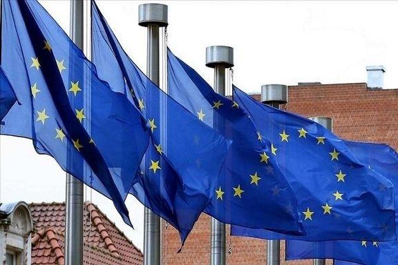 رشد تولید منطقه اروپا در ماه مارس به بالاترین میزان در ۲۴ سال اخیر