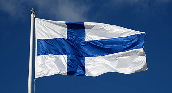 کشورهای اسکاندیناوی با معضل بیکاری مواجه شدند