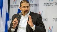 سفیر سابق آمریکایی: ایران جزو اولویتهای نخست دولت بایدن نیست