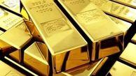 افزایش 6 دلاری قیمت طلا در بازار های جهانی