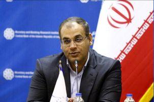 رئیس جدید سازمان مشارکتهای اجتماعی شهرداری تهران انتخاب شد