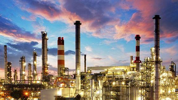 پتروشیمی ها کلید رشد تقاضای نفت در آینده