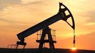 نفت خام در نیجریه با کاهش تولید همراه شد