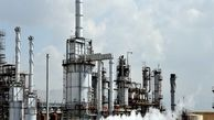 مجلس شورای اسلامی با افزایش فروش نفت خام به پالایشگاهها موافقت کرد