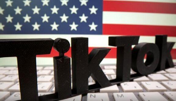 دانلود تیک تاک در دستگاههای دولتی آمریکا ممنوع میشود