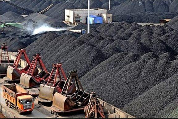اتمام ذخایر سنگ آهن ایران تا ۱۸ سال آینده