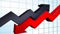 خیز شاخص و روند خروج سرمایه از بورس/ بازدهی بازارهای مختلف در سال 99