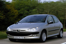 آخرین قیمت خودروهای داخلی در بازار معاملات خودرو + لیست قیمت خودرو