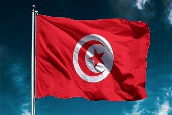 وقوع دو  انفجار در تونس/چهار تن زخمی شدند