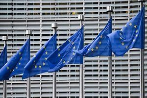 اروپا به دنبال سامانه پرداختی برای تبادل تجاری با ایران