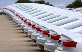 دور جدید خودروهای فرسوده اعلام شد