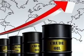 قیمت دلار نفتی با تحریم ایران به 90 دلار می رسد