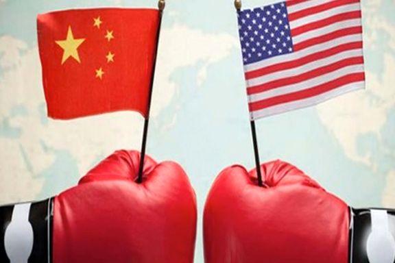 اصرار واشنگتن در اعمال تعرفه بر کالاهای چینی مذاکرات تجاری را متوقف کرد