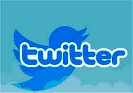 نامه ظریف به مدیرعامل توئیتر
