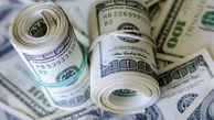 قیمت دلار در صرافیها به ۲۳ هزار و ۷۸ تومان رسید