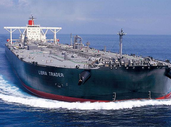 راهکار ایران برای جلوگیری از تحریم نفتی