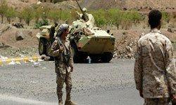 برنامهریزی ائتلاف متجاوز سعودی برای عملیات جدید در الحدیده