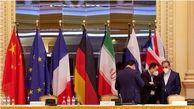 خبرگزاری فرانسه: تأکید مذاکره کنندگان بر تسریع در روند نشست وین