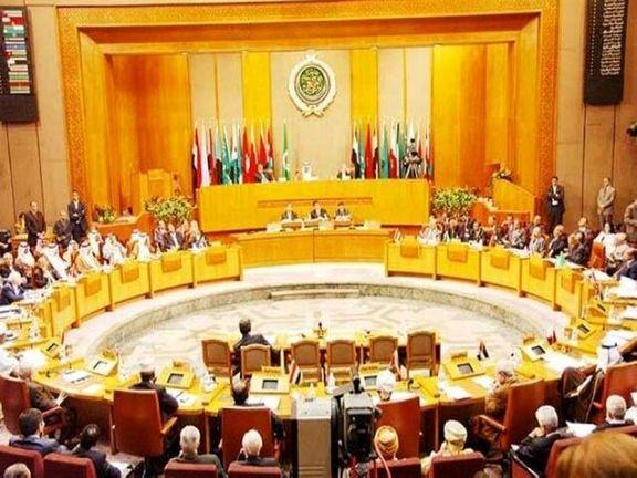 اتحادیه عرب نسبت به استعفای دولت لبنان واکنش نشان داد
