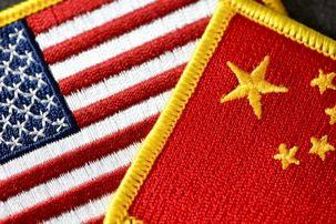 چین: آمریکا صلاحیتی ندارد که برای کشورهای دیگر معلمی کند