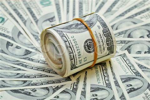 قیمت خرید دلار توسط بانک ها به 9هزار و 950 تومان رسید